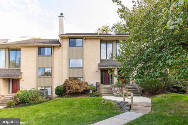 403 Lynetree Drive, WEST CHESTER, PA 19380 (#PACT491462) :: The Matt Lenza Real Estate Team