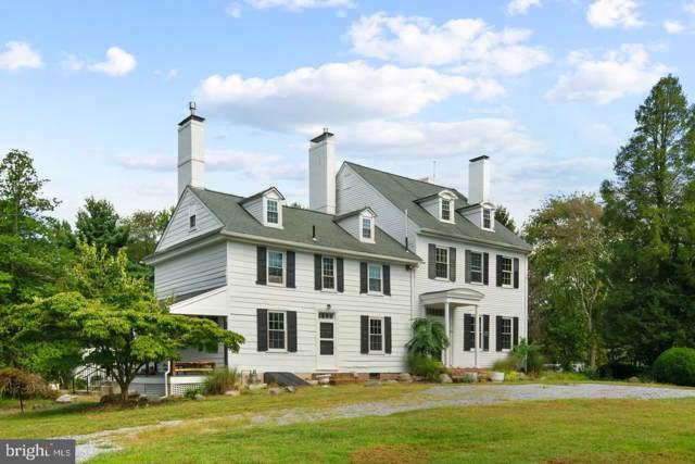 14 Christopher Mill Road, MEDFORD, NJ 08055 (#NJBL359172) :: LoCoMusings