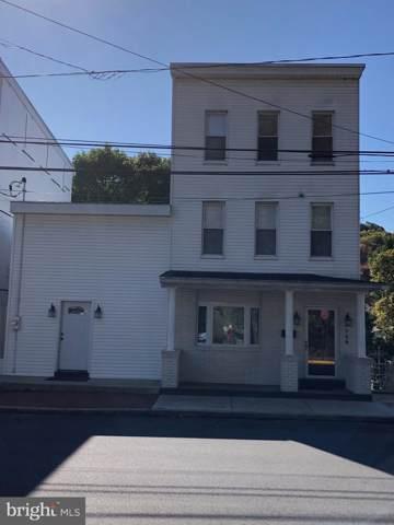 128 E Main Street, TREMONT, PA 17981 (#PASK128248) :: Keller Williams Real Estate