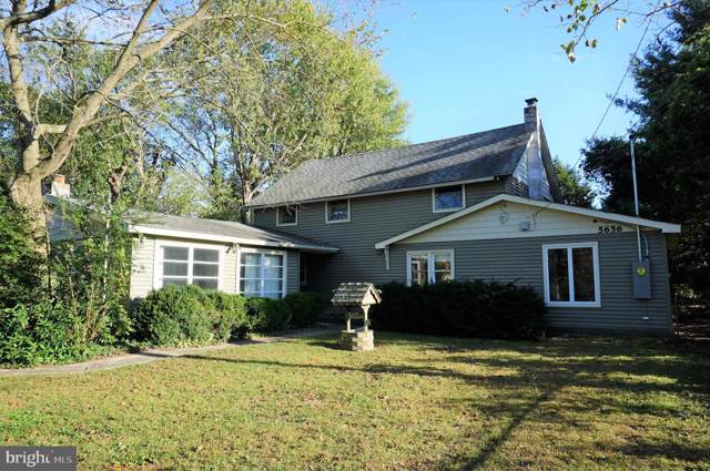 5656 Route 9, NEW GRETNA, NJ 08224 (#NJBL359176) :: Linda Dale Real Estate Experts
