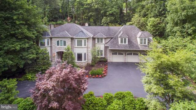 1441 Rene Road, VILLANOVA, PA 19085 (#PAMC628288) :: Jason Freeby Group at Keller Williams Real Estate