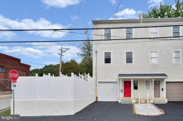 4867 Umbria Street, PHILADELPHIA, PA 19127 (#PAPH841750) :: Erik Hoferer & Associates