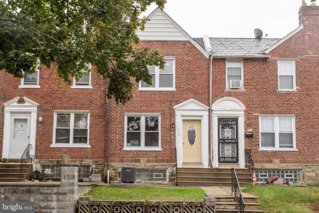 1738 Mohican Street, PHILADELPHIA, PA 19138 (#PAPH841760) :: Lucido Agency of Keller Williams