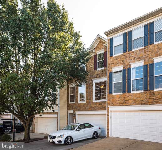 21793 Ryan Park Terrace, ASHBURN, VA 20147 (#VALO396858) :: LoCoMusings