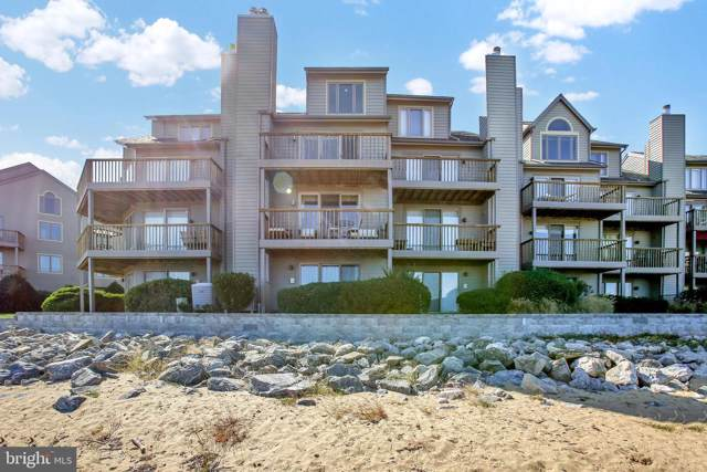 2187 Chesapeake Harbour Drive, ANNAPOLIS, MD 21403 (#MDAA416054) :: Keller Williams Pat Hiban Real Estate Group
