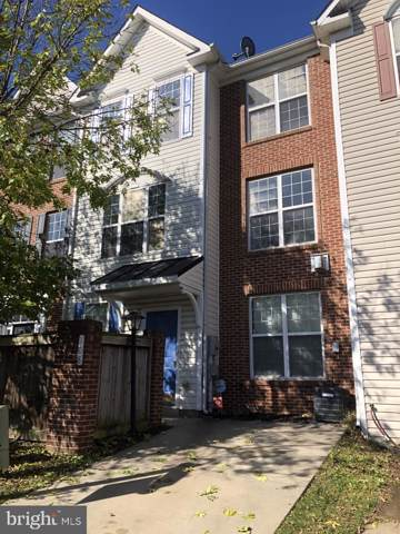 108 Wild Fig Court, FREDERICK, MD 21702 (#MDFR254904) :: The Bob & Ronna Group
