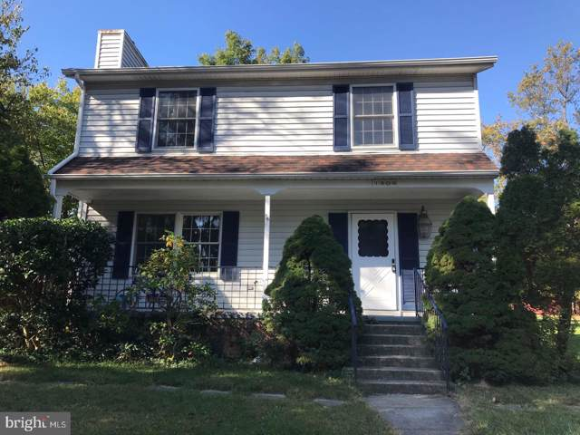 1806 Greenspring Drive, LUTHERVILLE TIMONIUM, MD 21093 (#MDBC475350) :: The MD Home Team