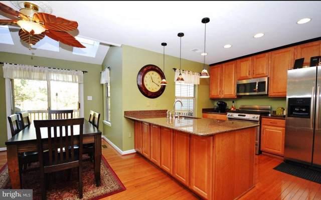 44004 Florence Terrace, ASHBURN, VA 20147 (#VALO396868) :: Blue Key Real Estate Sales Team