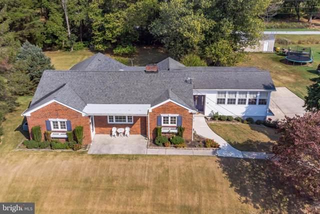 10 King Street, PENNSVILLE, NJ 08070 (#NJSA136110) :: Tessier Real Estate