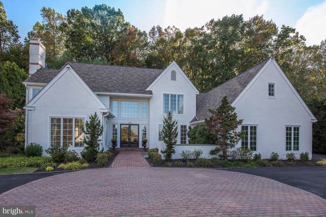 430 Freedom View Lane, PHOENIXVILLE, PA 19460 (#PACT491472) :: Shamrock Realty Group, Inc