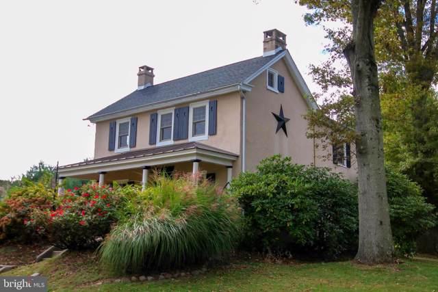 586 Saylors Mill Road, SPRING CITY, PA 19475 (#PACT491474) :: The Matt Lenza Real Estate Team