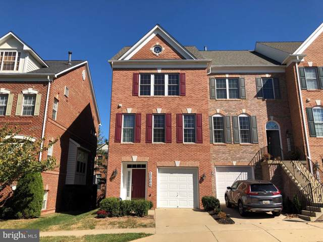 13009 Town Commons Drive, GERMANTOWN, MD 20874 (#MDMC683298) :: Harper & Ryan Real Estate