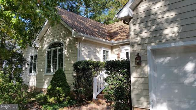 723 Deer Leap Drive, BETHANY BEACH, DE 19930 (#DESU149774) :: RE/MAX Coast and Country