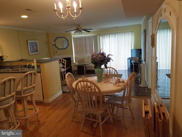 3300 Sanibel Circle #3306, REHOBOTH BEACH, DE 19971 (#DESU149776) :: RE/MAX Coast and Country