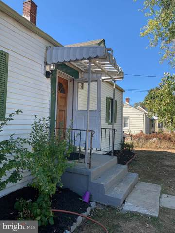 4905 Wicomico Avenue, BELTSVILLE, MD 20705 (#MDPG547346) :: Radiant Home Group