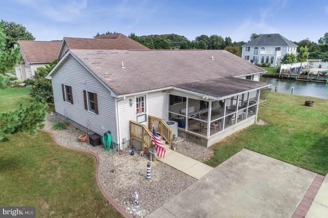 38769 Bayview E, SELBYVILLE, DE 19975 (#DESU149778) :: Compass Resort Real Estate