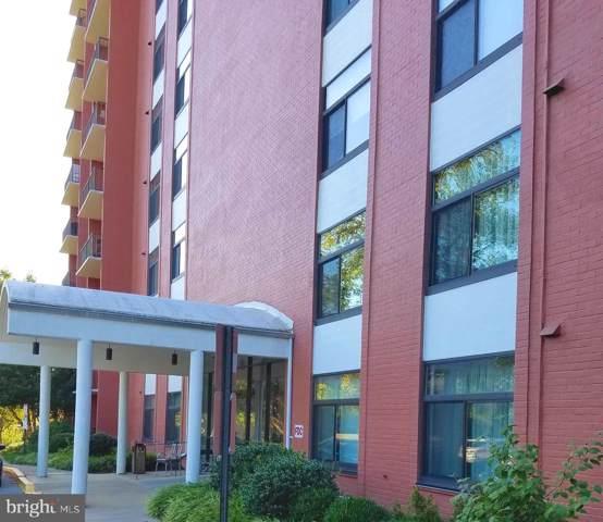 1 Smeton Place #400, TOWSON, MD 21204 (#MDBC475384) :: The Miller Team