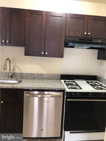 3842 Bel Pre Road 13-149, SILVER SPRING, MD 20906 (#MDMC683316) :: Keller Williams Pat Hiban Real Estate Group