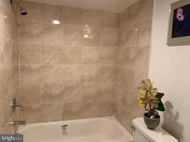 419 Christopher Avenue #134, GAITHERSBURG, MD 20879 (#MDMC683322) :: Revol Real Estate