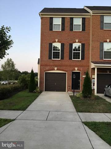 11718 Sunningdale Place, WALDORF, MD 20602 (#MDCH207630) :: RE/MAX Plus