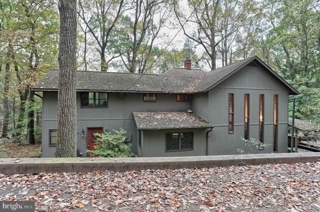 401 Lancaster Avenue, MT GRETNA, PA 17064 (#PALN109354) :: John Smith Real Estate Group