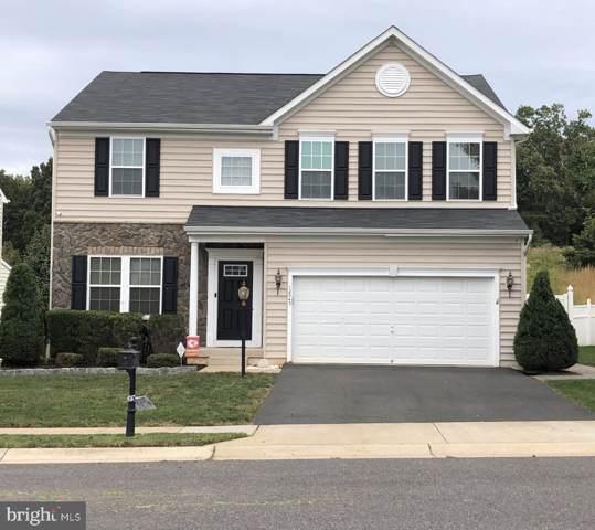 12043 Live Oak Drive, CULPEPER, VA 22701 (#VACU139844) :: A Magnolia Home Team
