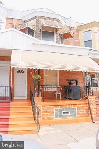 3245 Keim Street, PHILADELPHIA, PA 19134 (#PAPH841854) :: ExecuHome Realty