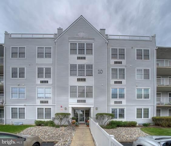 10201 Centennial Station, WARMINSTER, PA 18974 (#PABU482340) :: Tessier Real Estate