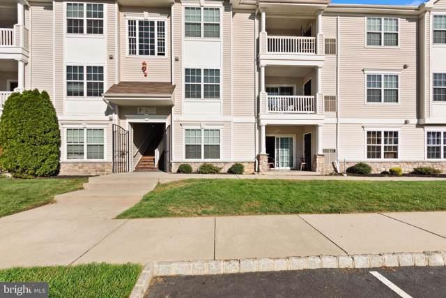 85 Highbridge Lane, THOROFARE, NJ 08086 (#NJGL249352) :: Colgan Real Estate