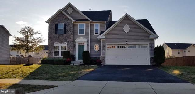 3717 Wallingford Court, WALDORF, MD 20603 (#MDCH207634) :: The Licata Group/Keller Williams Realty