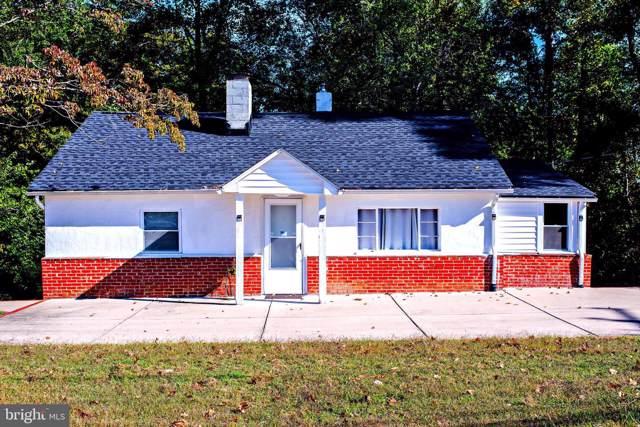 271 Hope Road, STAFFORD, VA 22554 (#VAST215902) :: Cristina Dougherty & Associates