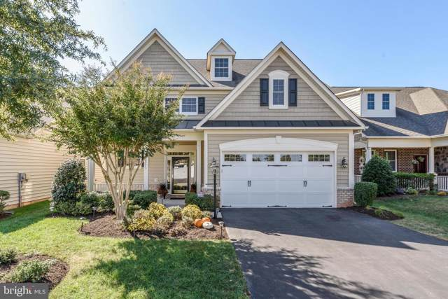 20571 Crescent Pointe Place, ASHBURN, VA 20147 (#VALO396910) :: Peter Knapp Realty Group
