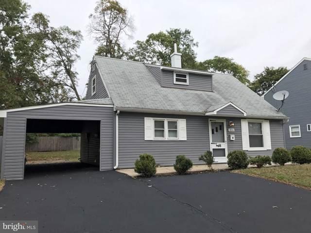 804 Rennard Lane, MORRISVILLE, PA 19067 (#PABU482346) :: Jason Freeby Group at Keller Williams Real Estate