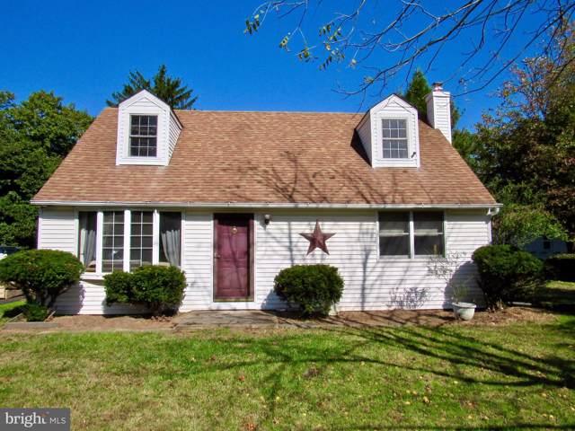226 Cedar Avenue, HORSHAM, PA 19044 (#PAMC628380) :: Keller Williams Realty - Matt Fetick Team