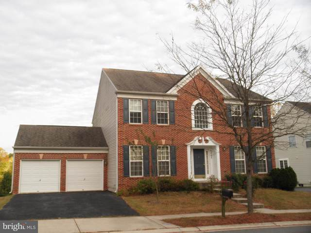 8807 Baileys Court, PERRY HALL, MD 21128 (#MDBC475428) :: The Dailey Group