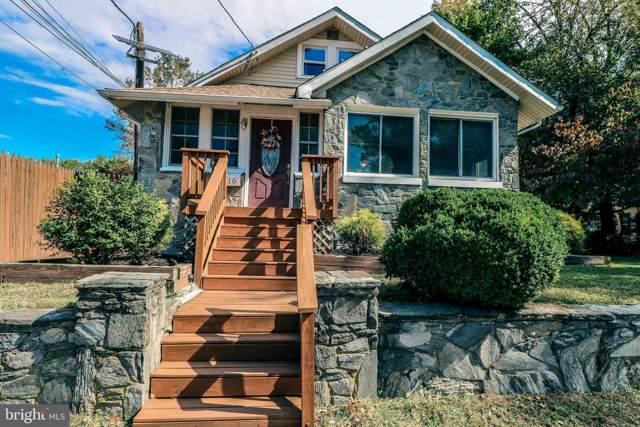 410 Hemlock Terrace, WOODBURY, NJ 08096 (#NJGL249364) :: Colgan Real Estate