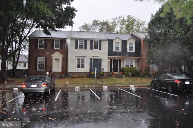 14324 Watery Mountain Court, CENTREVILLE, VA 20120 (#VAFX1094786) :: Jacobs & Co. Real Estate