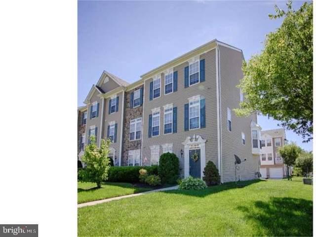 1 Swan Court, DELRAN, NJ 08075 (#NJBL359232) :: REMAX Horizons