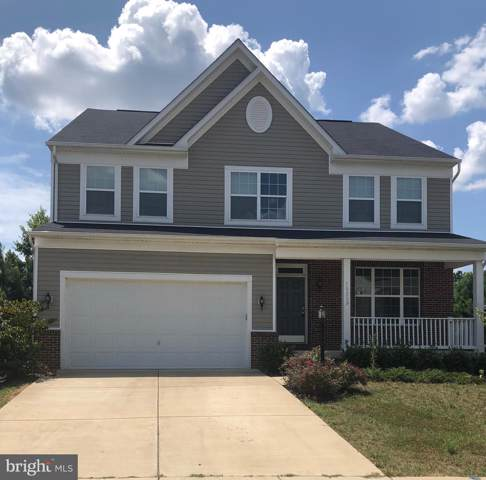15229 Eve Way, BRANDYWINE, MD 20613 (#MDPG547454) :: The Miller Team