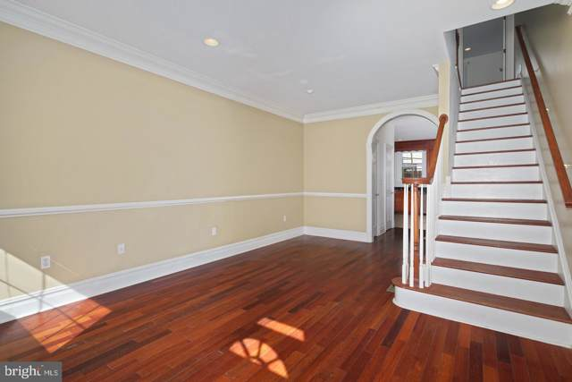 1929 Kimball Street, PHILADELPHIA, PA 19146 (#PAPH841902) :: The Force Group, Keller Williams Realty East Monmouth