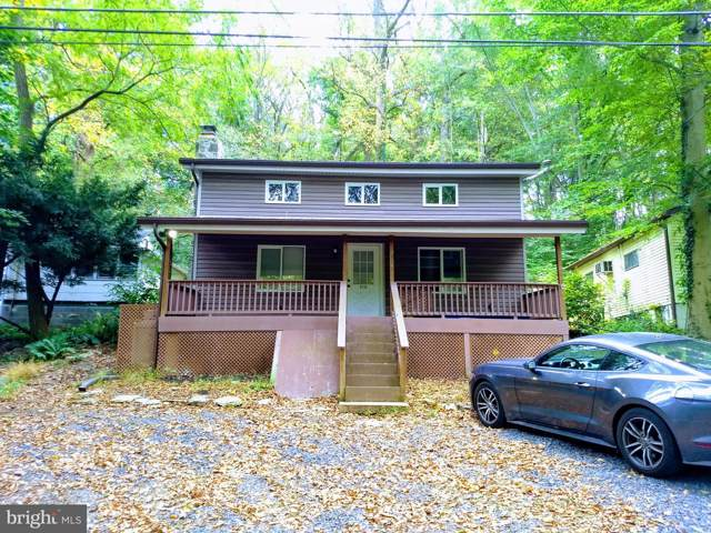317 Playwicki Street, LANGHORNE, PA 19047 (#PABU482360) :: The Force Group, Keller Williams Realty East Monmouth