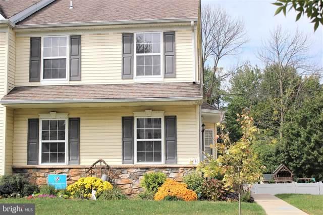 324 Girard Avenue, GLENSIDE, PA 19038 (#PAMC628406) :: Keller Williams Realty - Matt Fetick Team