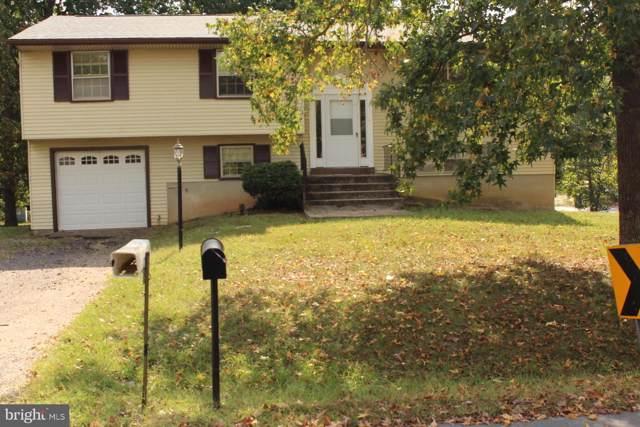 3214 Waverly Drive, FREDERICKSBURG, VA 22407 (#VASP217052) :: Revol Real Estate