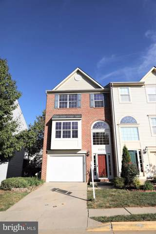 21251 Owls Nest Circle #39, GERMANTOWN, MD 20876 (#MDMC683404) :: Harper & Ryan Real Estate