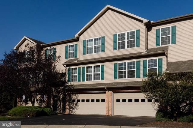 532 Meadowcroft Circle, MECHANICSBURG, PA 17055 (#PACB118488) :: Flinchbaugh & Associates