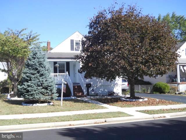 3316 Texas Avenue, BALTIMORE, MD 21234 (#MDBC475446) :: Great Falls Great Homes