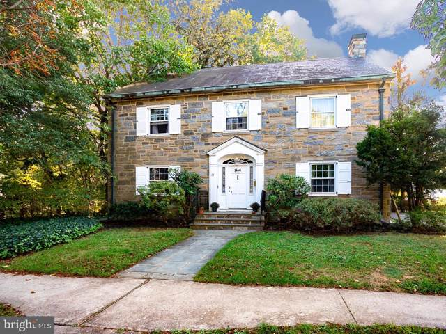 24 Farnsworth Avenue, BORDENTOWN, NJ 08505 (#NJBL359254) :: Jason Freeby Group at Keller Williams Real Estate