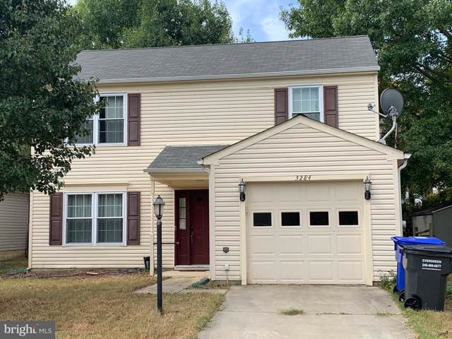 3284 Greenwich Court, WALDORF, MD 20602 (#MDCH207640) :: Radiant Home Group
