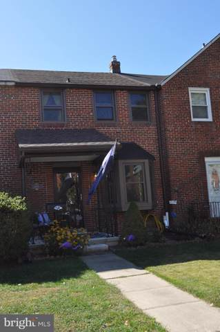 1645 Thetford Road, BALTIMORE, MD 21286 (#MDBC475454) :: Great Falls Great Homes