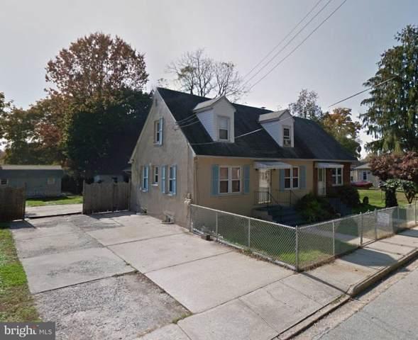 15 Pine Street, DEEPWATER, NJ 08023 (#NJSA136120) :: REMAX Horizons